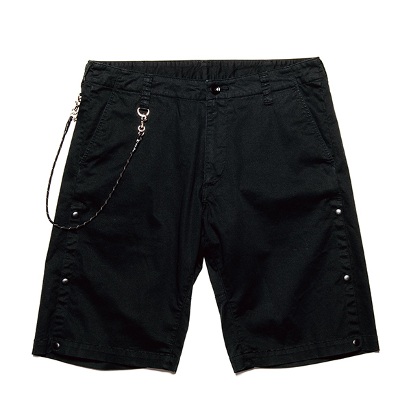 【ポイント30倍】VENTILATION SHORTS(UE-200017)