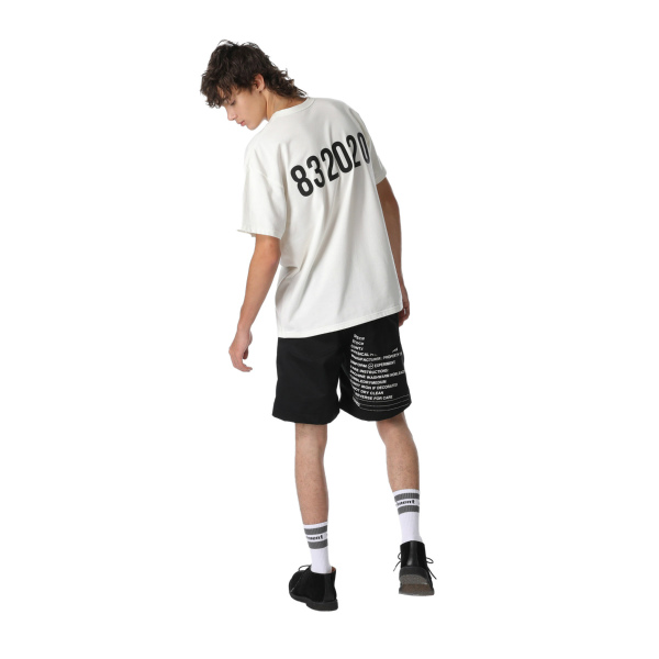 FATIGUE SHORTS(UE-200040)