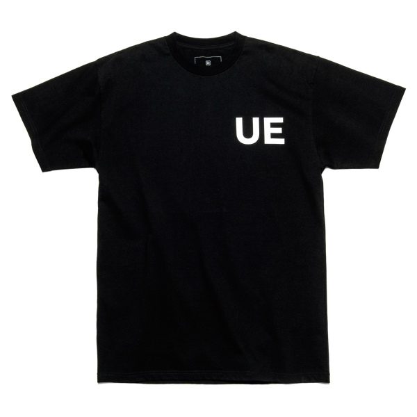 PHYSICAL FITNESS TEE(UE-200055)
