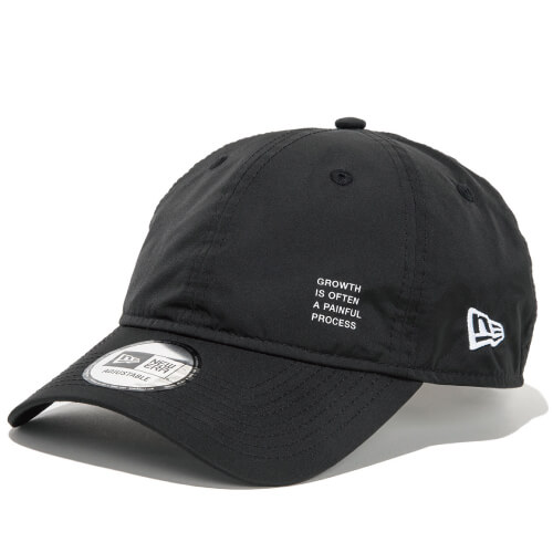 930CS LEGENDS NEW ERA CAP LETTERED PRINT