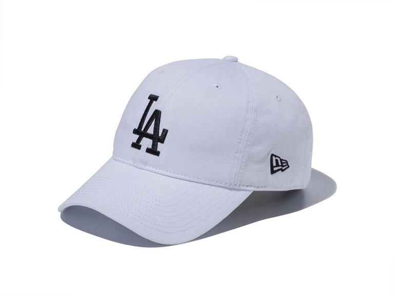 920 NEW ERA CAP LOS ANGELES DODGERS