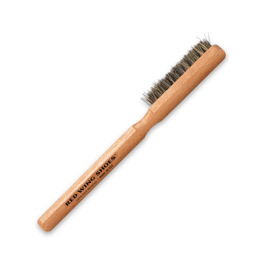 Welt Brush