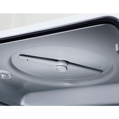 タンク式食器洗い乾燥機「Smart DishWasher」 | 小学館の総合通販 ...