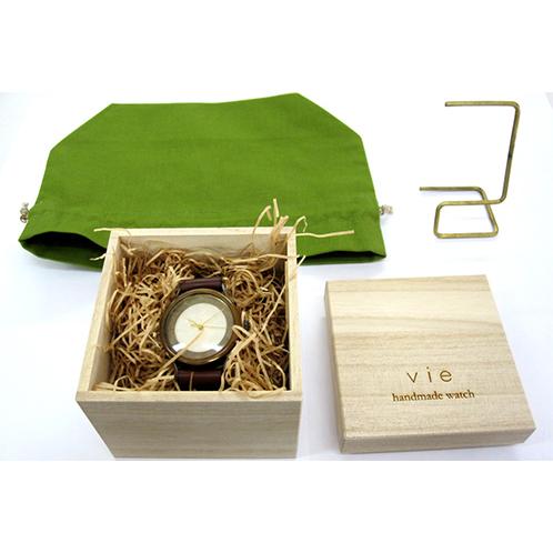 1b05149d93 ギフト対応】真鍮のハンドメイド手巻き式ウオッチ|大人の逸品公式通販 ...
