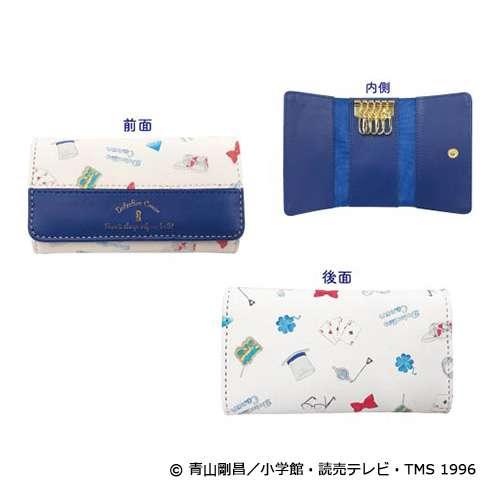 new styles c48e2 4afe0 財布・キーケース:【小学館】少年サンデープレミアムSHOP ...