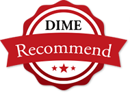DIME Recommend