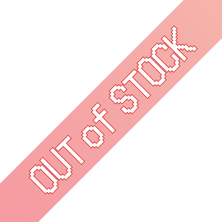 out_of_stock