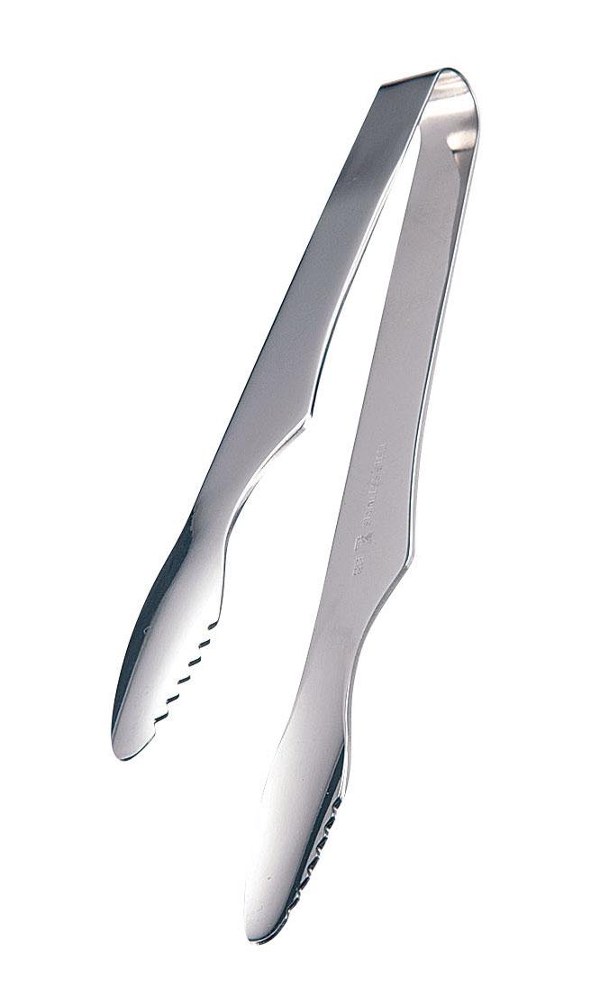 TKG 18-0焼肉トング | 業務用厨房用品・調理道具の総合通販 ...