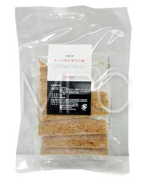 【2位-(6)】本物の味 かつお枯節削り粉 5g×5/407円