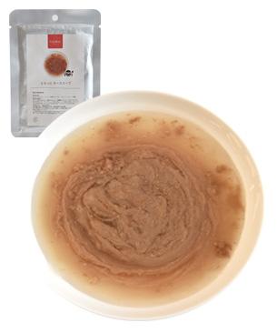 tama とろっと ホーススープ 60g/275円