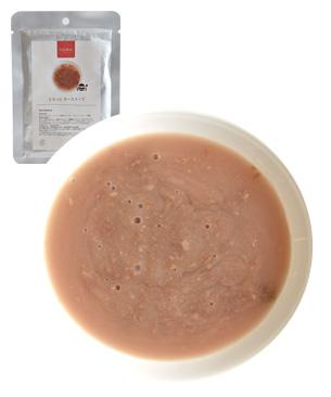tama とろっと ホース(馬肉)スープ 60g