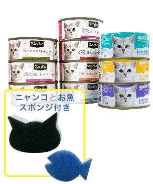 キットキャット【数量限定品】チキンセット 10種