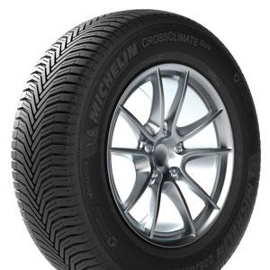 ミシュラン CROSSCLIMATE SUV(クロスクライメート SUV)の商品画像