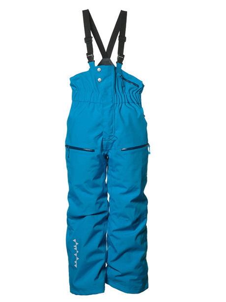 Powder Winter Pants (Kids)(I2N Ice, 122cm)