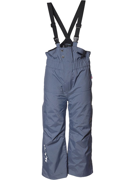 Powder Winter Pants (Kids)(I4D Denim, 128cm)