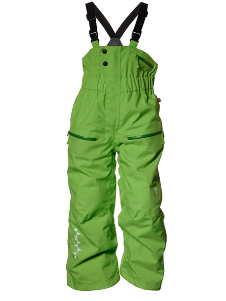 Powder Winter Pants (Jr)(I2H CandyFrog, 140cm)