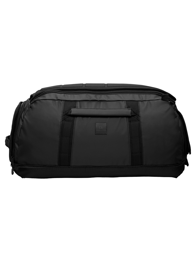 The Carryall 65L(ZDW Black Out, ONE)