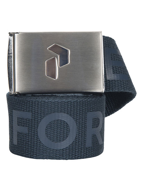Rider Belt(2Z8 Blue Steel, ONE)