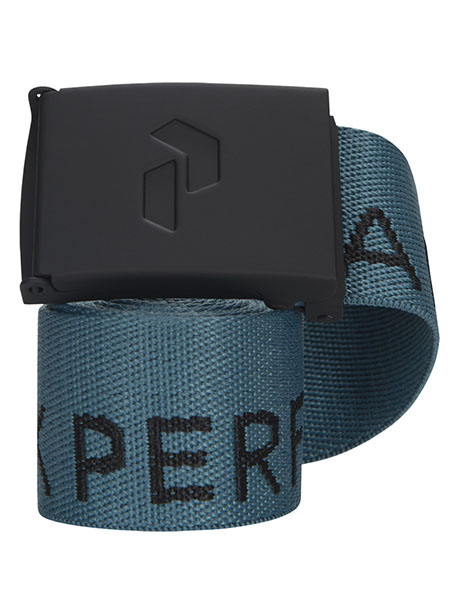 Rider II Belt(2CC Aquaterm, ONE)