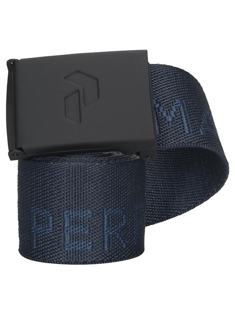 Rider II Belt(2N3 Blue Shadow, ONE)