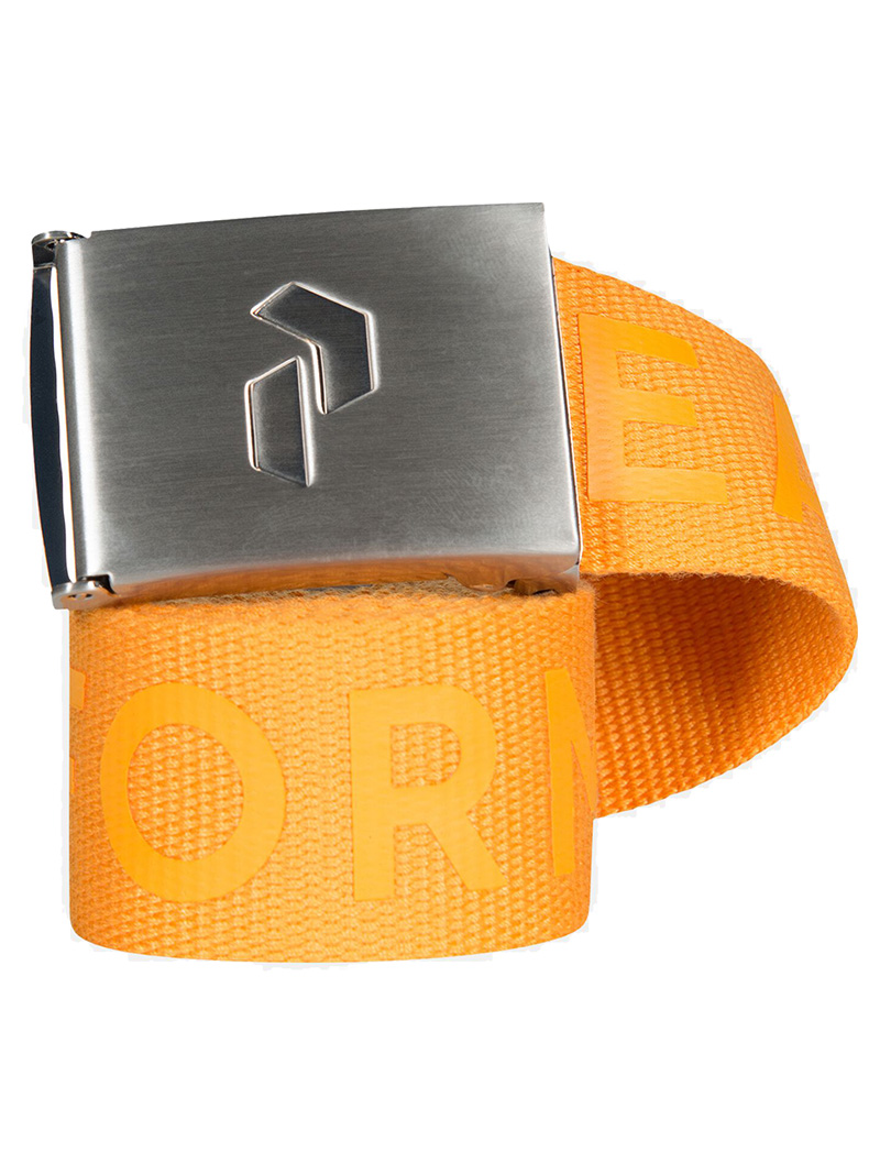 Rider Belt(87B Explorange, ONE)