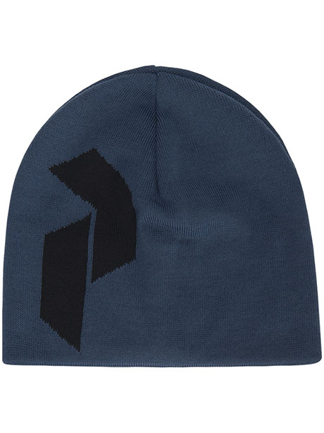 Embo Hat(2AB Decent Blue, L-XL)