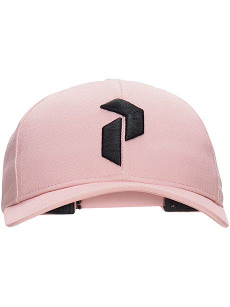 JR Retro Cap(5BH Warm Blush, ONE)