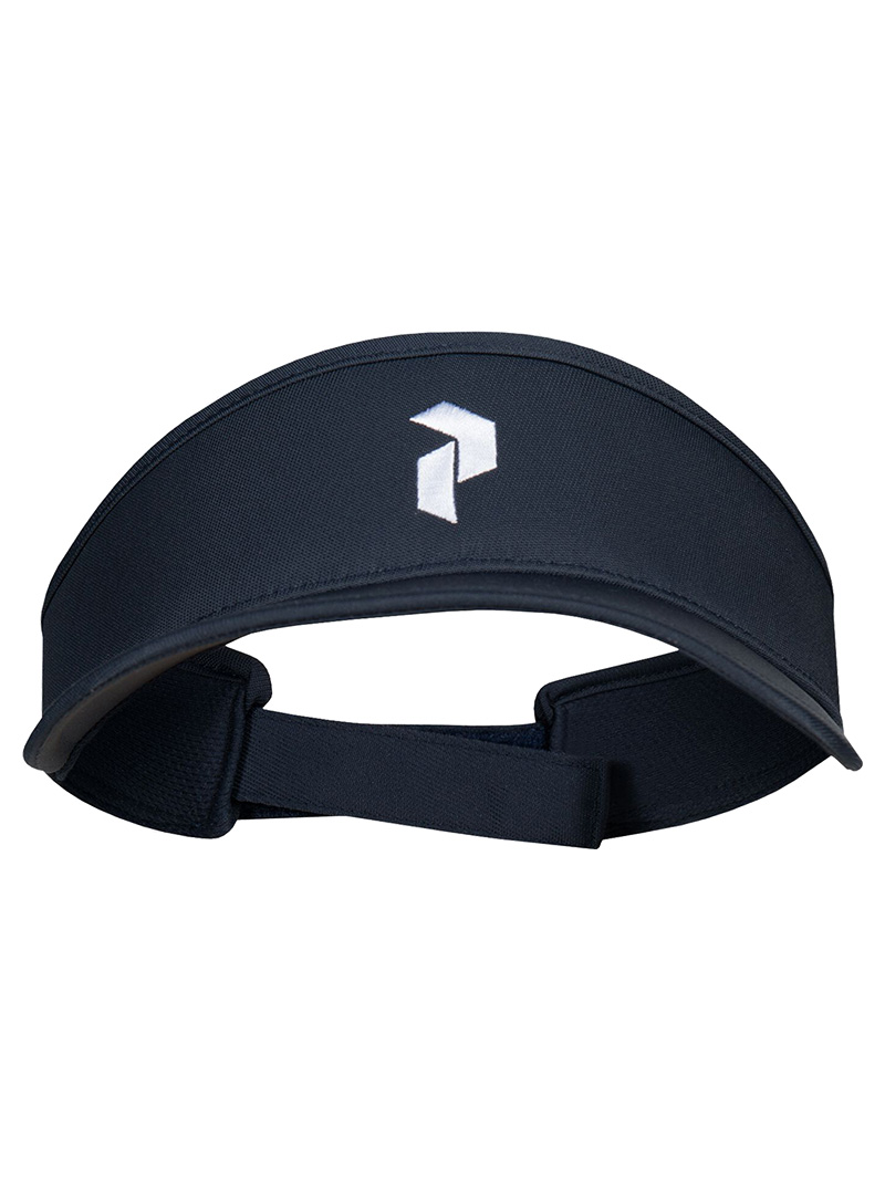 Visor Brim(2N3 Blue Shadow, ONE)