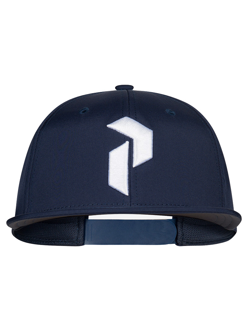 Player Cap(2N3 Blue Shadow, L-XL)