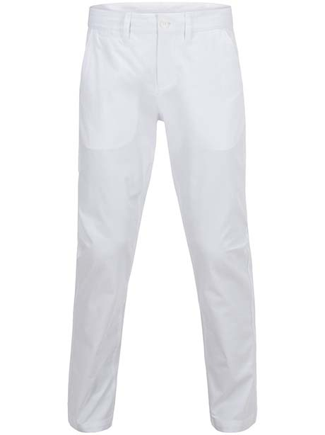 G Maxwell Cotton Pants(089 White, 29/32)