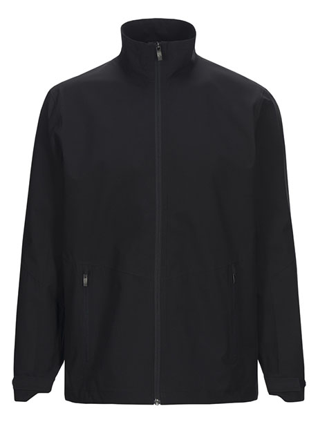Course Jacket(050 Black, M)
