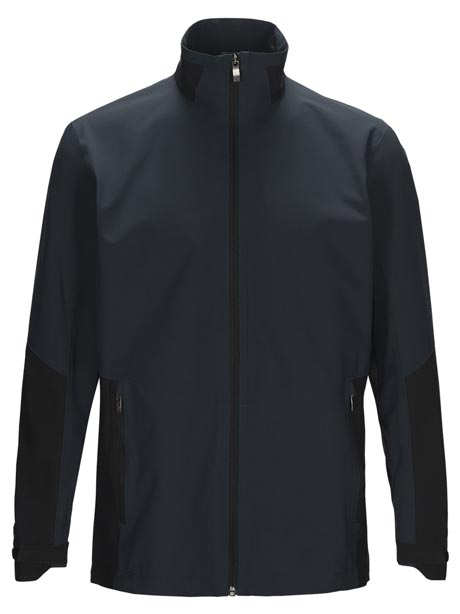Course Jacket(2Z8 Blue Steel, S)
