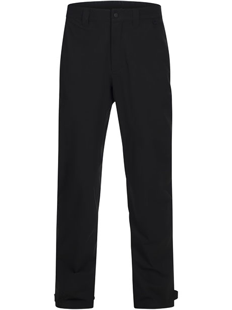 Course Pants(050 Black, M)