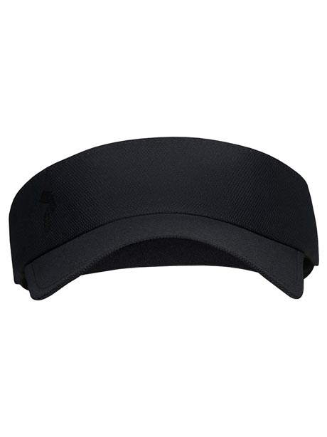 Trail Brim(050 Black, S-M)