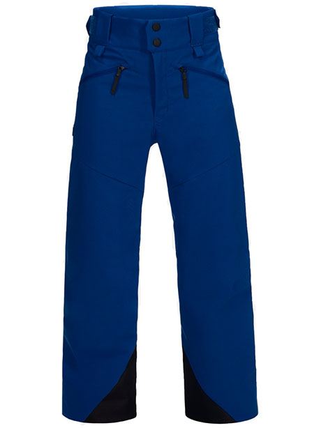JR Greyhawk Pants(2BC Island Blue, 140)