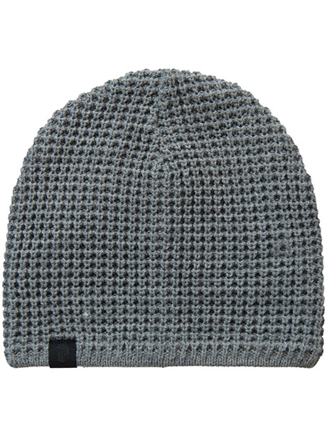 Spokane Hat(M08 Grey Mel, ONE)