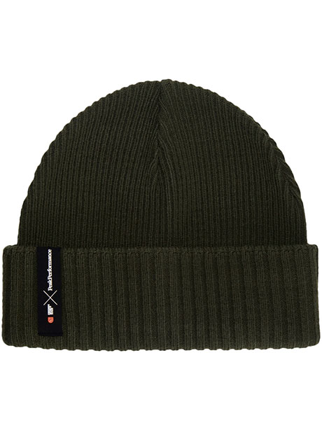 Volcan Hat(4BT Forest Night, ONE)
