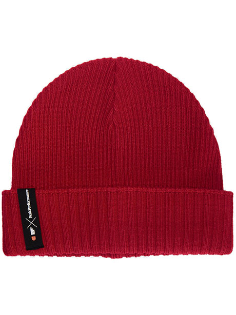Volcan Hat(5M3 Chilli Pepper, ONE)