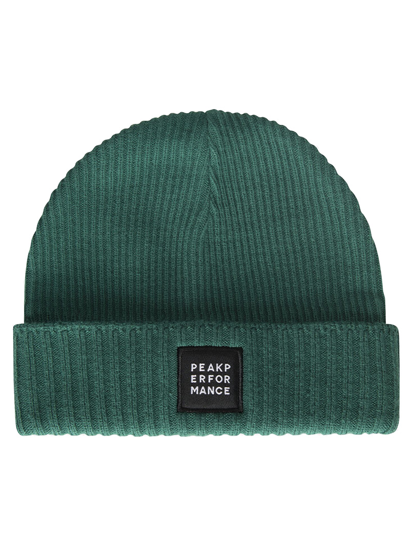 Volcan Hat(46C Green Pepper, ONE)