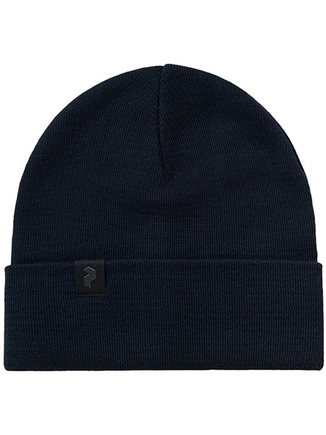 Switch Hat(2AC Salute Blue, ONE)