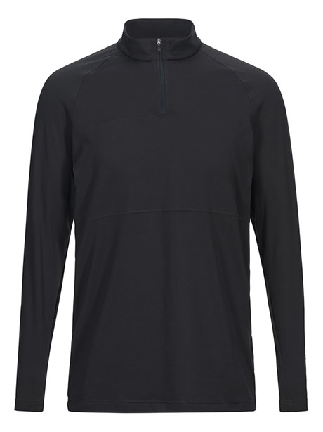 Base Long Sleeve(06P Iron Cast, S)