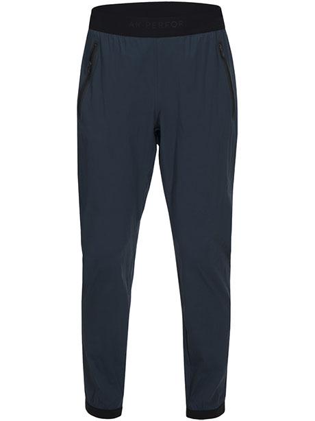 Mythic Pants(2Z8 Blue Steel, M)