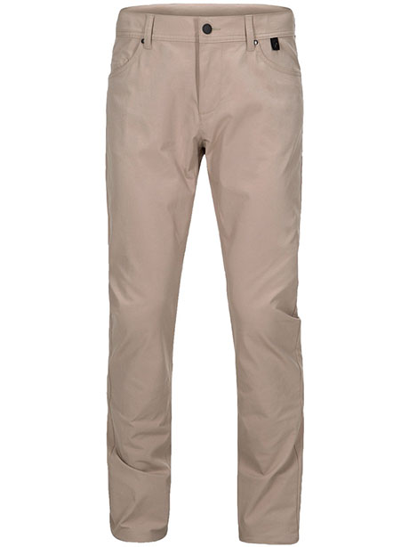 Barrow Pants(1Y2 Slow Beige, 30/32)