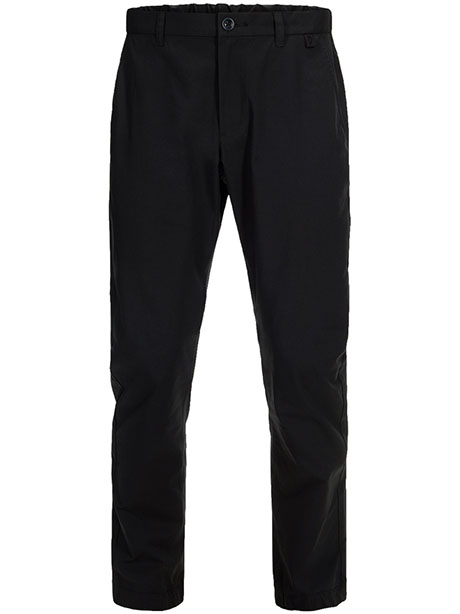 Vardon Pants(050 Black, 36/32)