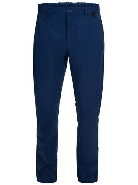 Vardon Pants(2AR Thermal Blue, 29/32)