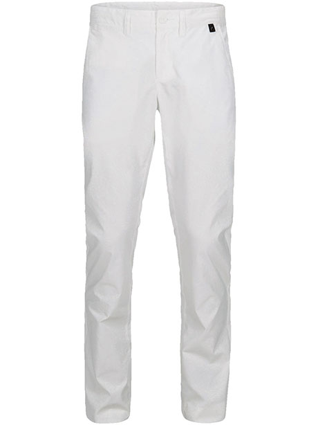 Maxwell Pants(089 White, 31/32)