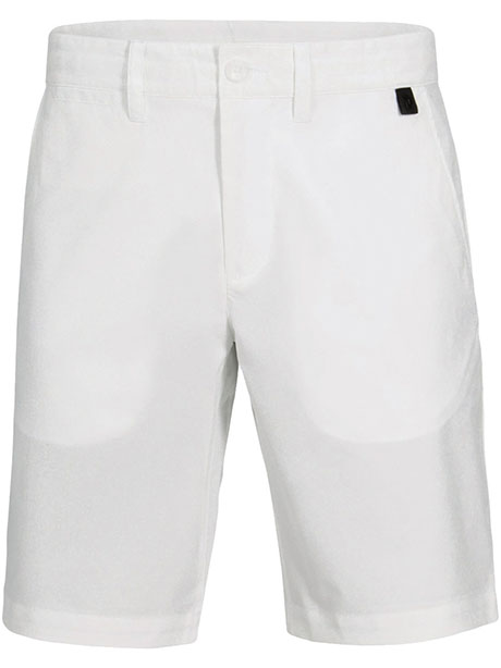 Maxwell Shorts(089 White, 30/32)