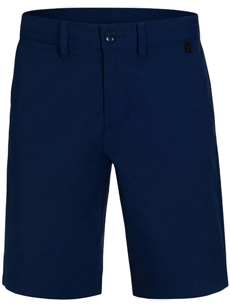 Maxwell Shorts(2AR Thermal Blue, 31/32)