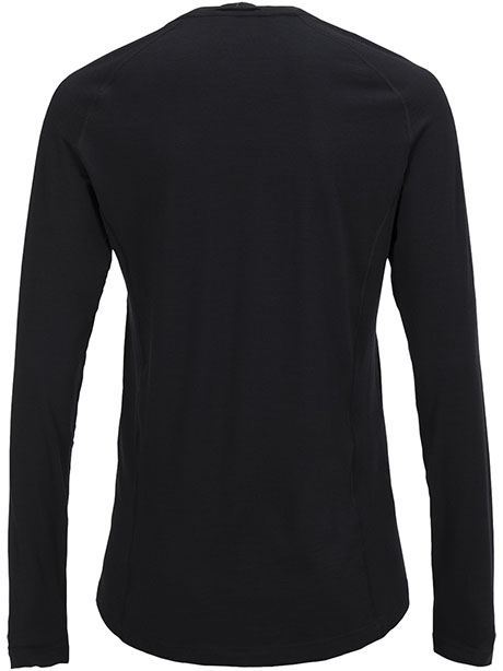 Multi Long Sleeve180
