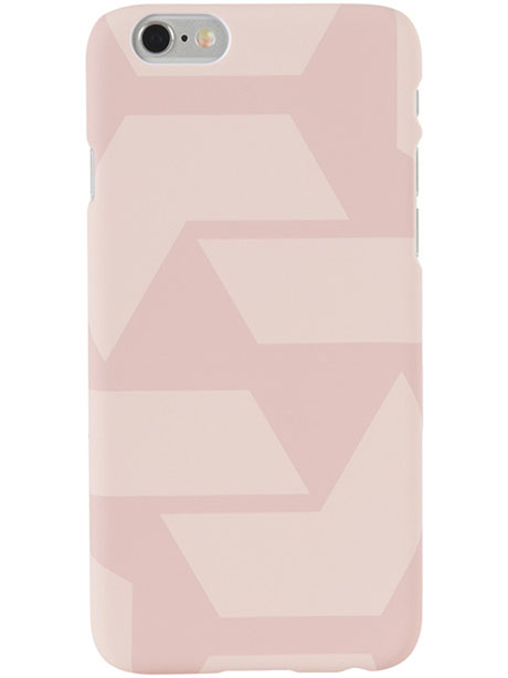 iPhone Case(CND CND, ONE)
